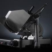 Deko 800 S Demo snijmachine